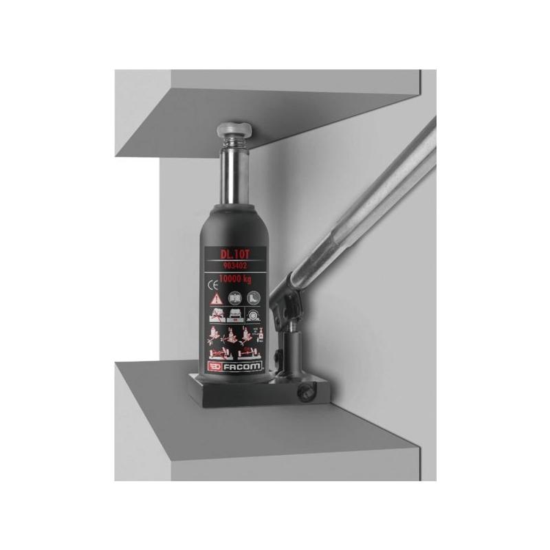 oleon brico pro. Black Bedroom Furniture Sets. Home Design Ideas