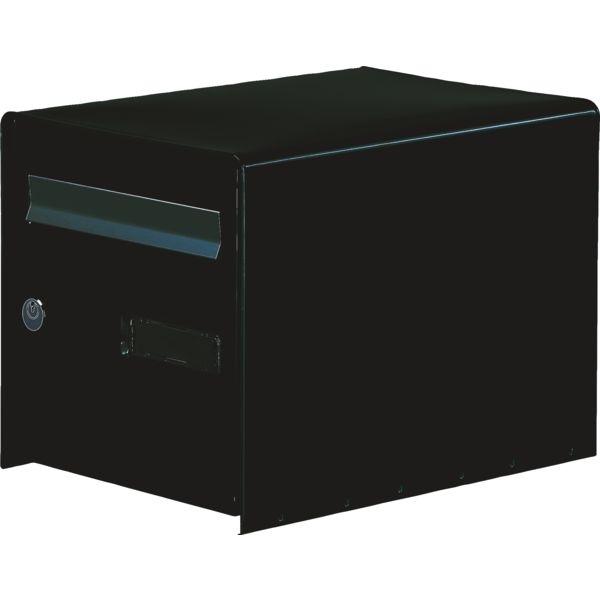royer montmartre paris quincaillerie outillage electroportatif quipement de la maison. Black Bedroom Furniture Sets. Home Design Ideas